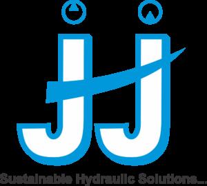JJ Hydraulics